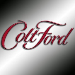 Colt Ford Official