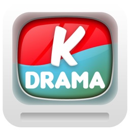 Drama News - Dramania & Korean Drama News