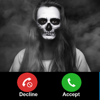 Ghost Scary Calling -#1 Prank Dial Call