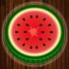 切水果™ - 切西瓜切水果小游戏