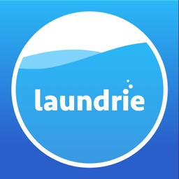Laundrie - Dry Cleaning & Laundry App in Dublin