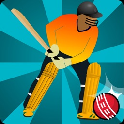 World Cricket T20 2016