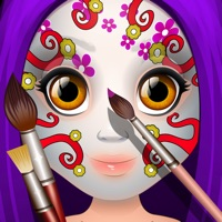 Codes for Draw, Doodle & Face Paint Hack