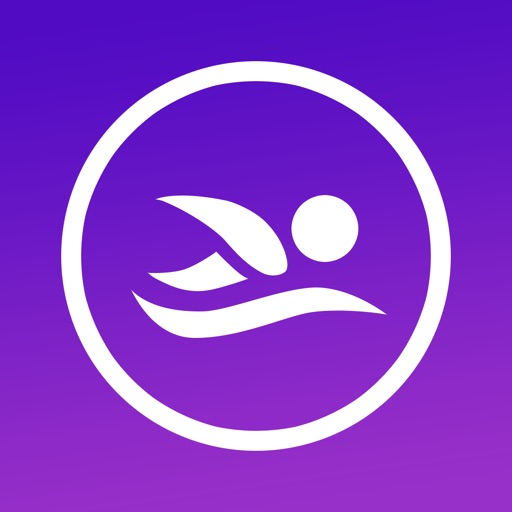 SwimWatchPlus for Watch - Save Swimming Workout