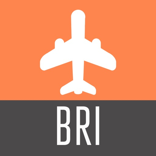 Brisbane Travel Guide and Offline City Street Map