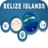Belize Islands Offline City Maps Navigation