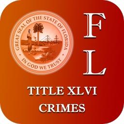 Florida Crimes