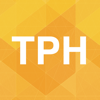 Manual de Trasplante Hematopoyético 2016