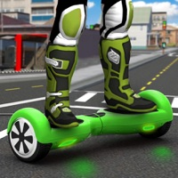 Codes for Hoverboard Pro: Hover Skateboard Rider Simulator Hack