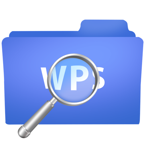 WPS Viewer Pro