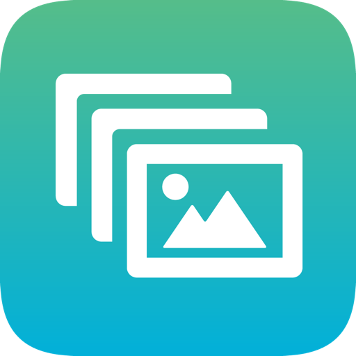 Duplicate Photo Search - Safely Find Pictures