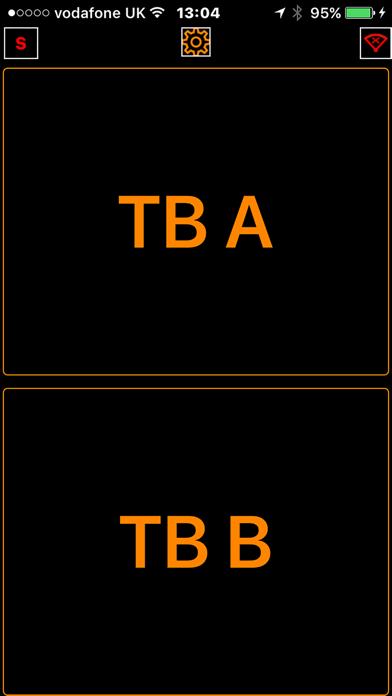 X-M 32 TB screenshot 2