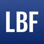 Louisville Business First app review