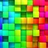点击获取Rainbow Wallpapers - Colorful Backgrounds Images
