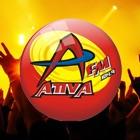 Radio Ativa FM 1049 icon