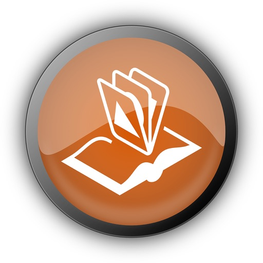 Daily Bible Inspirations : Bible Verse