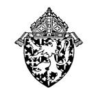Catholic Cemeteries Diocese of Wilmington icon