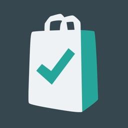 Bring! Shopping List