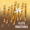 长笛铃声 - 古典音乐放松的声音