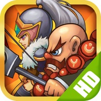 Codes for HeroesOutlaws HD: An epic tower defence adventure Hack