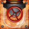 Pipe Drop - iPhoneアプリ