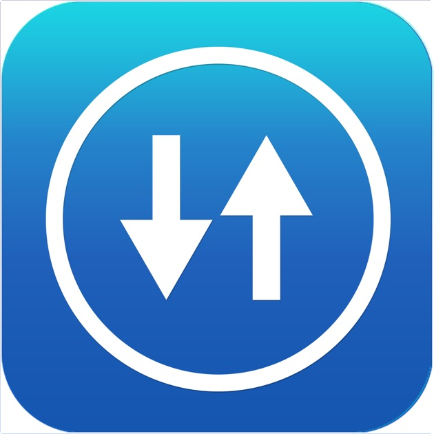 Data Usage Pro on the App Store