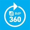 BdP 360