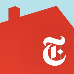NYT Real Estate - Find a Home, Apartment or Condo