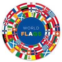 Codes for Identify The World Flags Game Hack