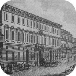 Real Casa de la Aduana