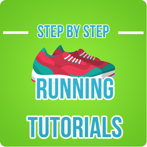 Step by Step Running Tutorials