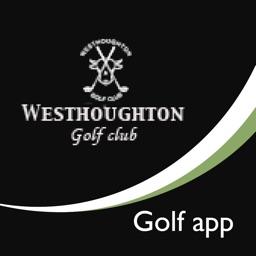 Westhoughton Golf Club