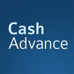 Online payday loan in virginia image 1