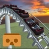 VR Games Free for RollerCoaster Google Cardboard