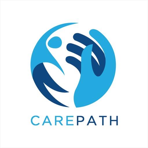 Carepath Passbook