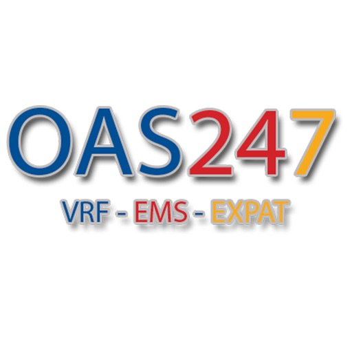 OAS247
