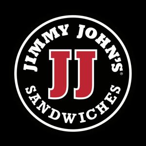 Jimmy John's Sandwiches Food & Drink app