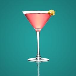 CocktailsPlus