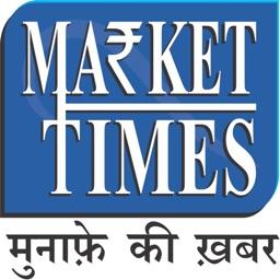 Market Times TV