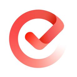 Бесплатные приложения и скидки в App Store 2 декабря