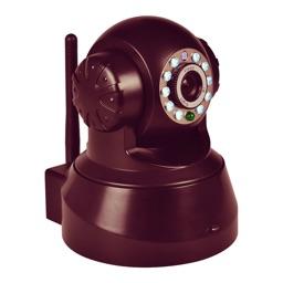 Cam Viewer for Elro cameras