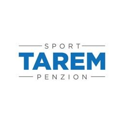 Penzion Tarem