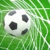 足球大战 -- 竞争白热化