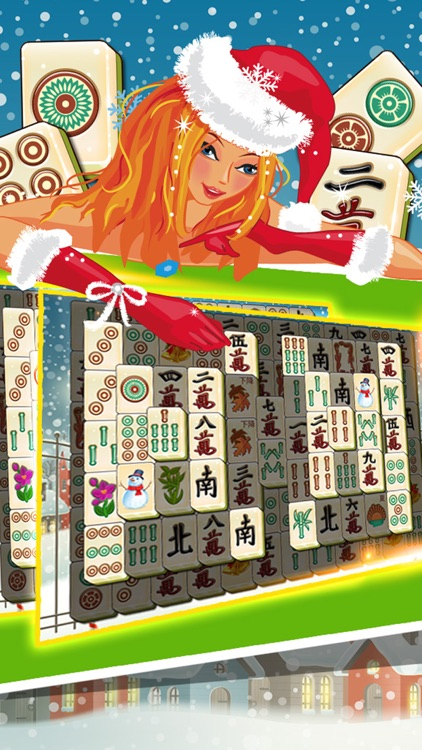 8692Mahjong  Mahjongnl  Mahjongnl  Mahjong Spelen