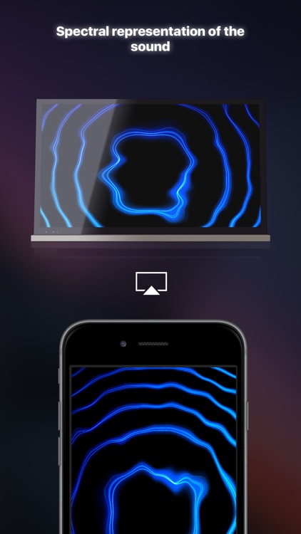 Equalizer+ premium: music player & bass booster app image