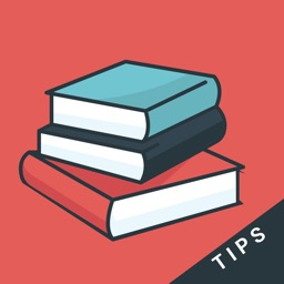 Student Planner - Tips, Advices, Apps