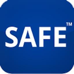 SAFE Mobile App