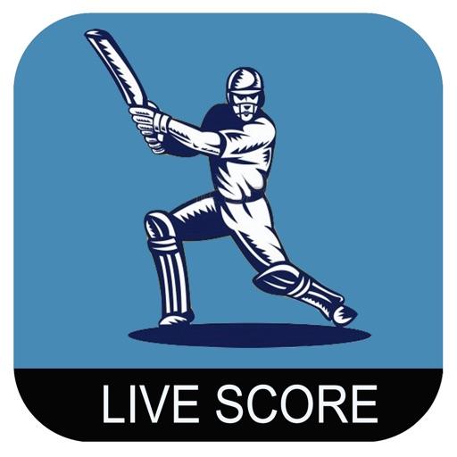 Cricket Score Live