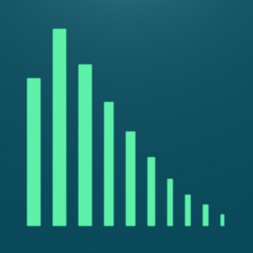 AltiSpace - Convolution Reverb