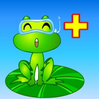Codes for Easy learning addition - Smart frog kids math Hack